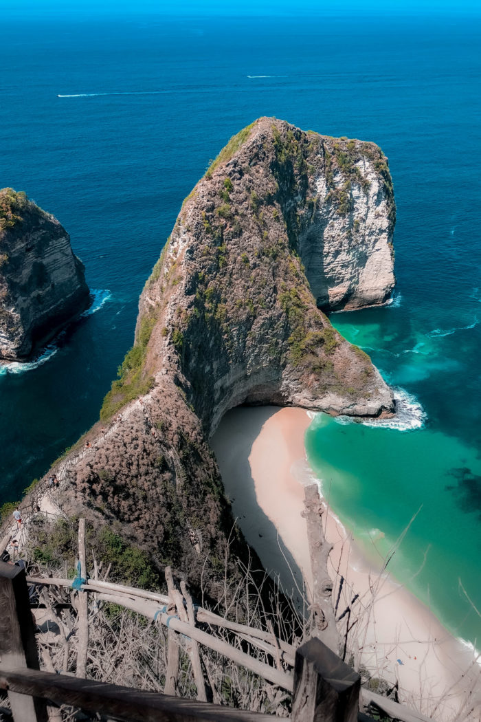 Everything you Must See and Do in Nusa Penida
