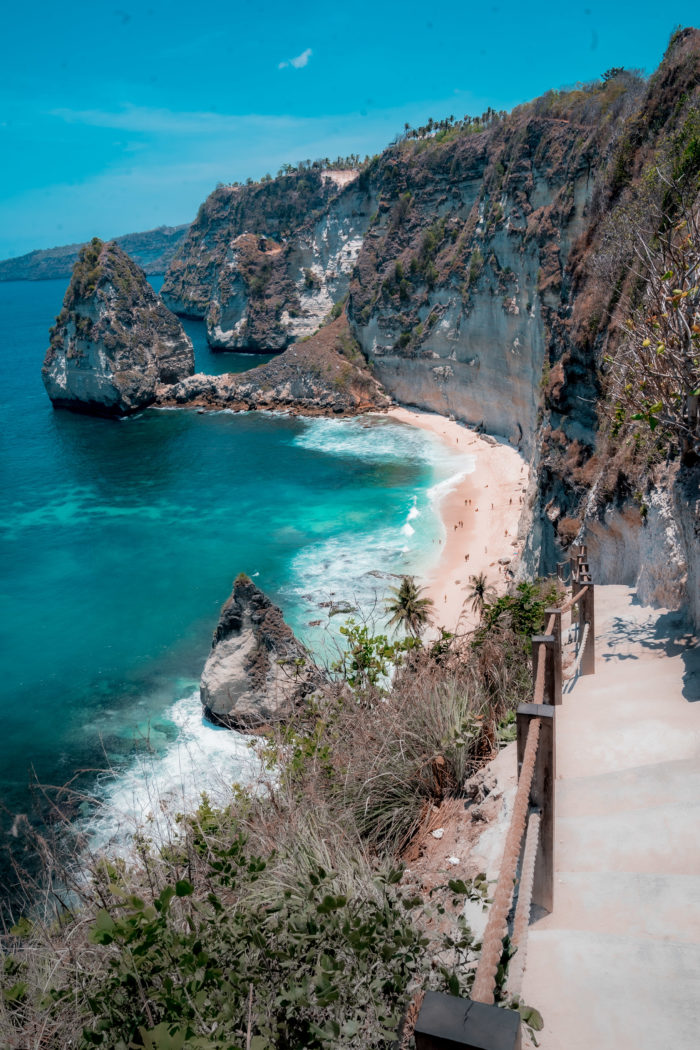 Beyond Bali: 7 Awesome Places in Indonesia