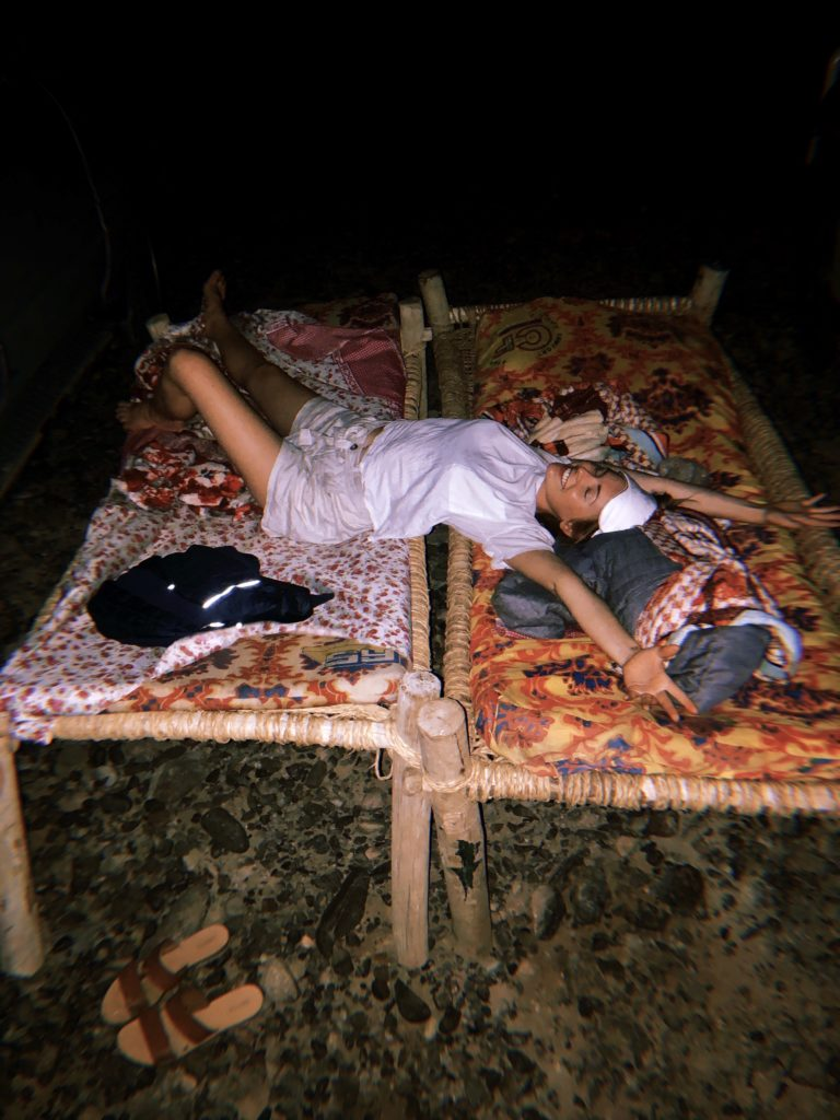 Danakil Depression Tour review   WOW