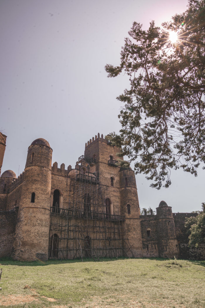 A City Guide to Gondar, Ethiopia's Ancient Capital