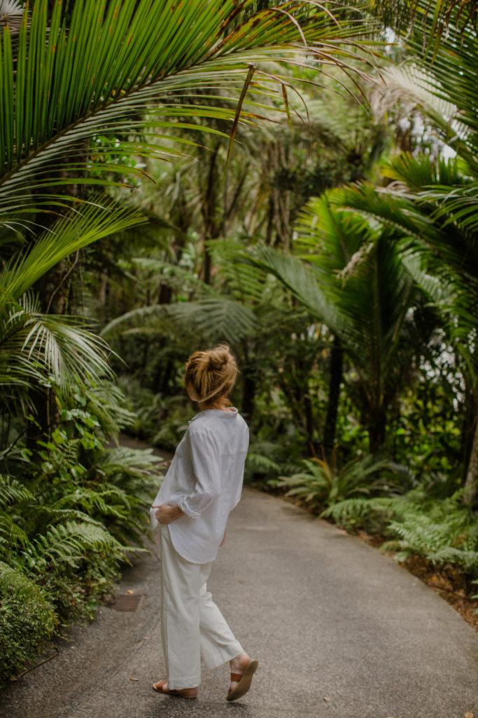 Kauri Cliffs Review | WORLD OF WANDERLUST