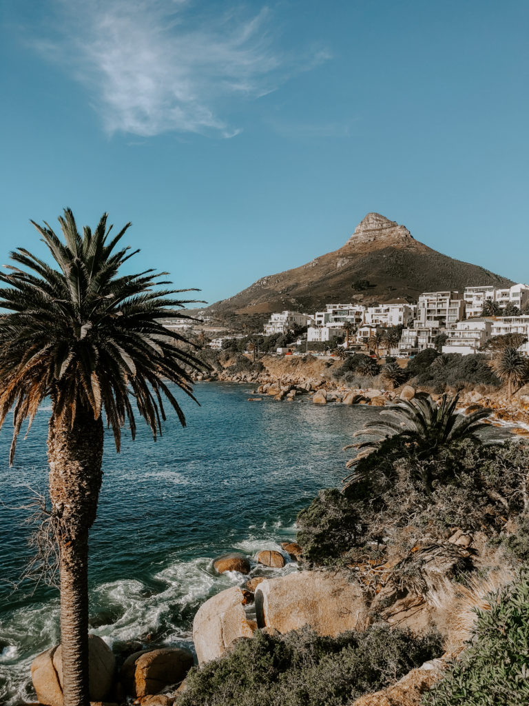 Cape Town World of Wanderlust