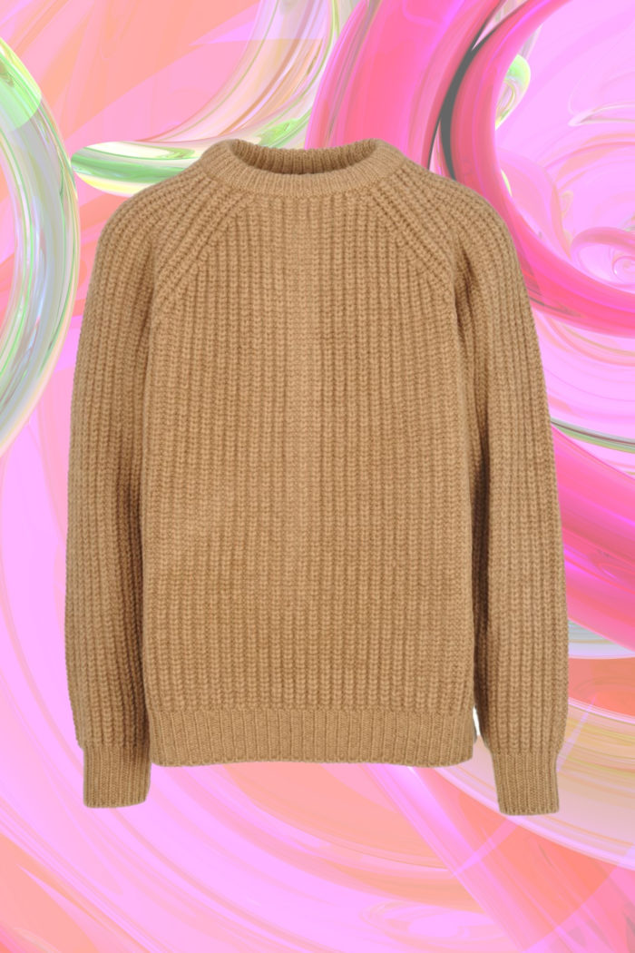 The Best Travel Sweaters Money can buy right now