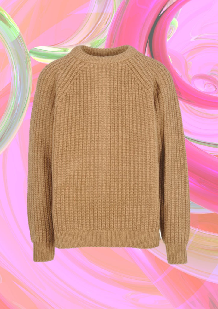 Best travel sweaters | WORLD OF WANDERLUST