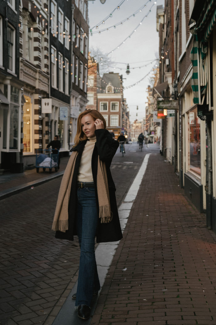 Your guide to Shopping the Nine Streets of Amsterdam