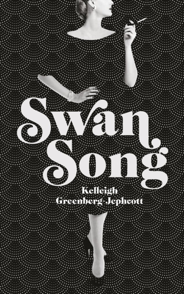 Swan Song Book Review
